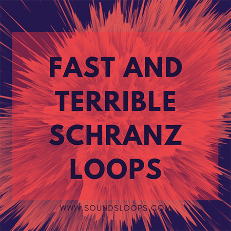Fast and Terrible Schranz Loops