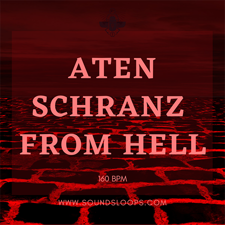Schranz From Hell Loops