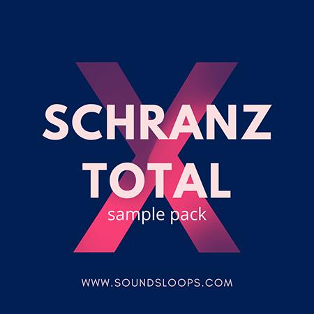 Schranz Total X